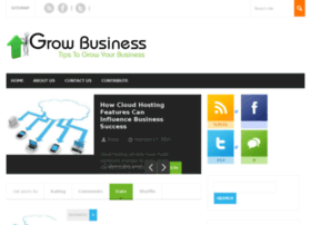 grow-business.co
