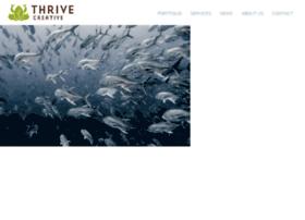 grow-creative.com