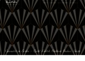 grow-in-berlin.net