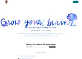 grow-your-brain.teachable.com