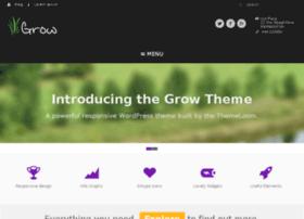 grow.livingos.com