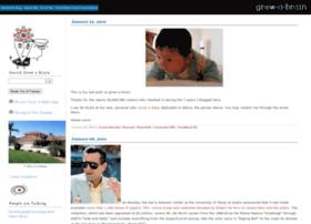 growabrain.typepad.com