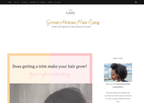 growafricanhairlong.blogspot.com