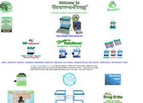 growafrog.com