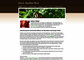 growanotherrow.org