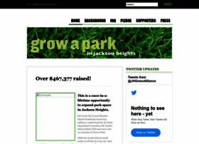 growapark2.wordpress.com