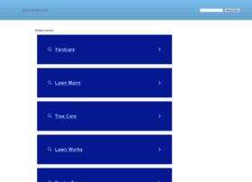 growatree.com