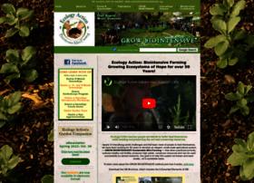growbiointensive.org