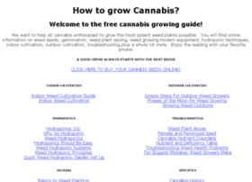 growcannabis.com