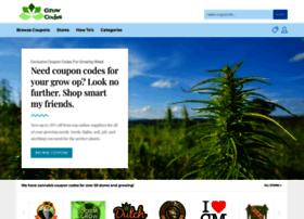 growcodes.com