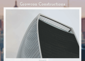 growcon.in