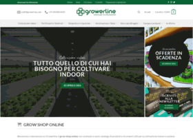 growerline.com