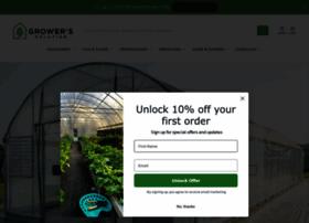 growerssolution.com