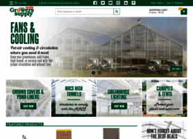 growerssupply.com