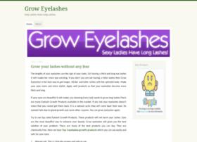 groweyelashes11.wordpress.com