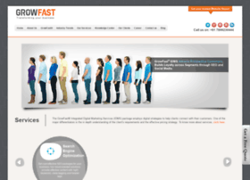 growfastdigital.com