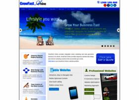 growfastonline.com.au