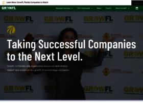 growfl.com