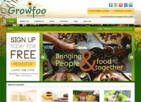 growfoo.com