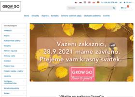 growgo.cz
