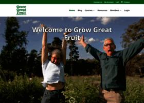 growgreatfruit.com.au