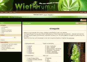growguide.wietforum.nl