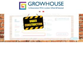 growhouse-lgt.com