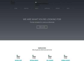 growilla.webflow.com