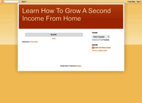 growincomes.blogspot.it