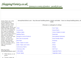 growing-plants.shoppingvariety.co.uk