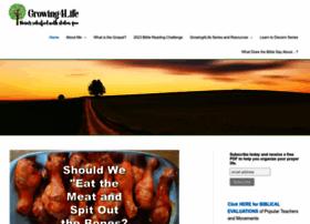 growing4life.net