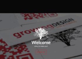 growingdesign.gr