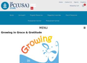 growinggracegratitude.org