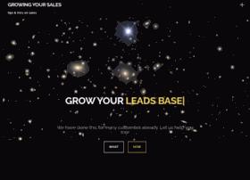 growingitsales.com