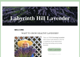 growinglavenderplants.com