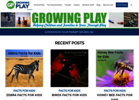 growingplay.com