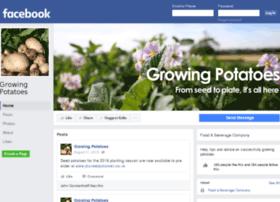 growingpotatoes.co.uk