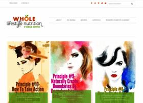 growingrealfood.com