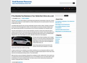 growingsmallbusiness.wordpress.com