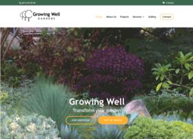 growingwell.com.au