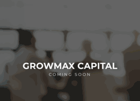growmaxcorp.com