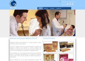 growmaxmedicare.com