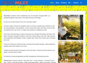 growmaxx.com