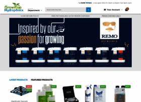 grownuphydroponics.com