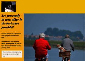 growolderbetter.com
