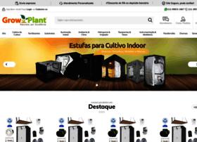 growplant.com.br