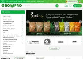 growpro.com.ua