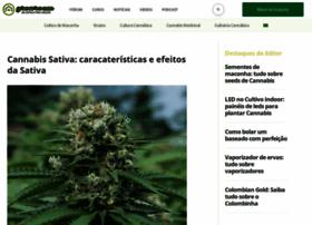 growroom.net
