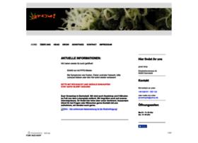 growshop-darmstadt.de