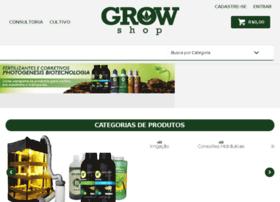 growshop.com.br
